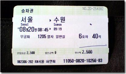 200809034