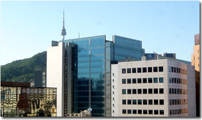 200809181