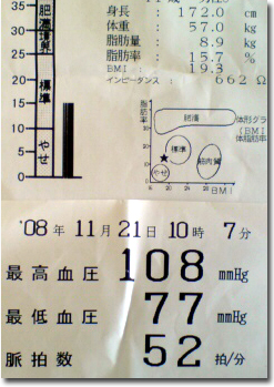 200811231