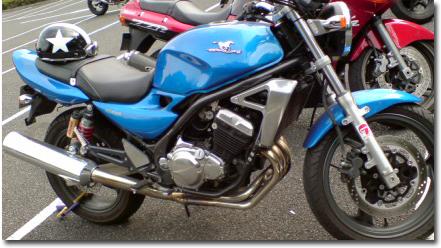 200908061