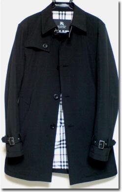 200911111