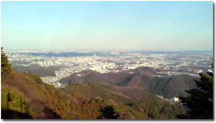 201001102