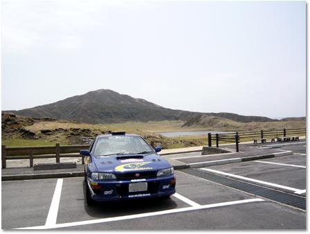 201005132