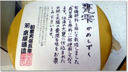 201007229
