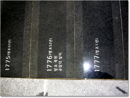 201009092