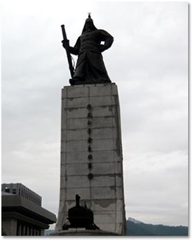 201009094