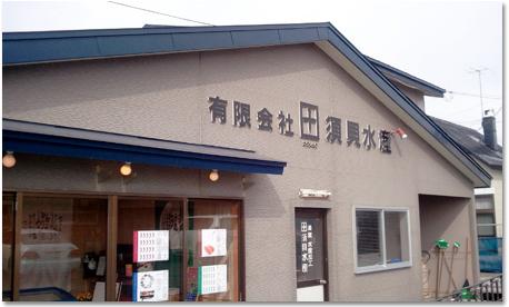 201104181